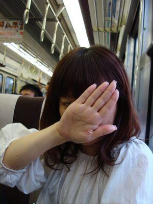 朝倉千代子さん 東京駅の丸の内北口に出る。 階段の上の金属の覆いが、 ... 茂木健一郎 クオリ
