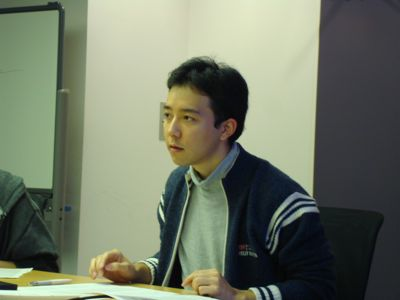 ishikawa20081128.jpg