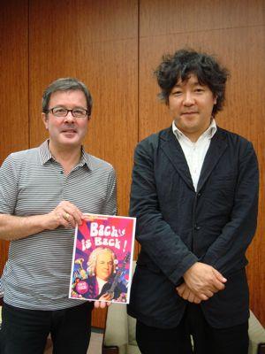 須田哲夫の画像 p1_6