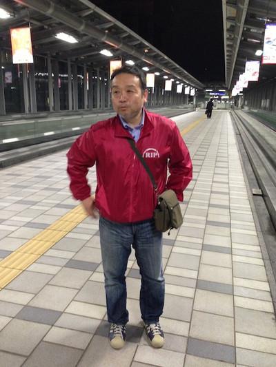 Okudatomoshi20130510small