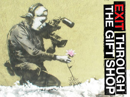 Exitthroughthegiftshop1