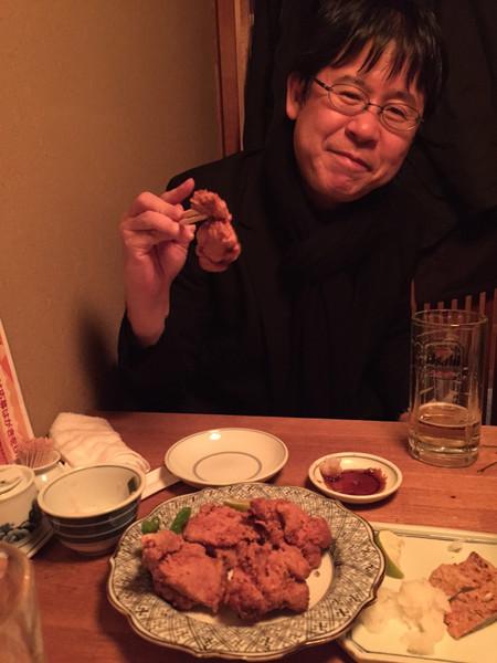 Ariyoshi20141205_2