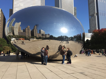 Cloudgate20151019small